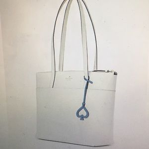 20%Off Kate Spade, patrice tote, pick a color
